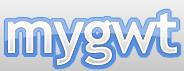 mygwt