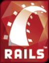 rails.png
